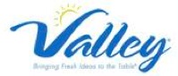 Valley Services, Inc.