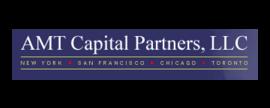 AMT Capital