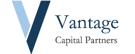 Vantage Capital Partners LLC