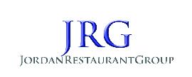 Jordan Restaurant Group
