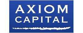 Axiom Capital