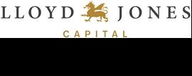 Lloyd Jones Capital