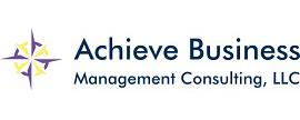 Achieve Business Management Consulting, LLC