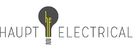 Haupt Electrical
