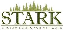 Stark Custom Doors and Millwork