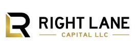 Right Lane Capital LLC