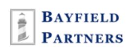 Bayfield Partners