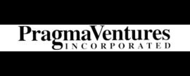Pragmaventures, Inc.