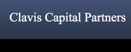 Clavis Capital Partners