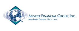 Amvest Financial Group, Inc.