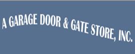 A Garage Door & Gate Store, Inc.