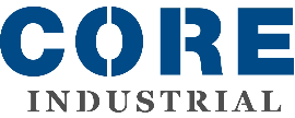 CORE Industrial Partners