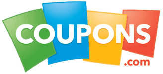 Coupons.com Incorporated