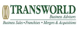 Transworld Business Advisors - New Jersey