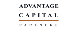 Advantage Capital Partners