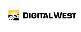 Digital West Networks, Inc.