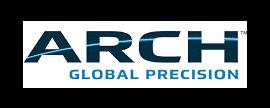 Arch Global Precision