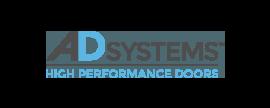 Aurora Systems Inc., DBA AD Systems