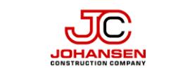 Johansen Construction Company