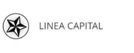 Linea Capital