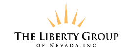 Liberty Group of Nevada