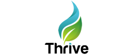 Thrive Enterprises Ltd.