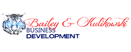 Bailey & Kulikowski Business Development