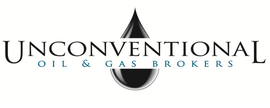 Unconventional Oil &Gas Brokers