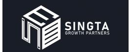 SingTa Growth Partners
