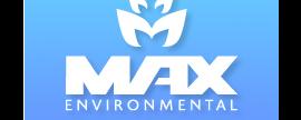 MAX Environmental Technologies, Inc.
