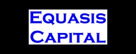 Equasis Capital