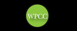 Western Pacific Clay Corporation