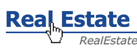Real Estate CE