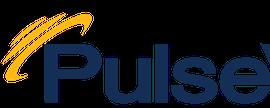 Pulse Veterinary Technologies