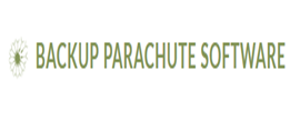 Backup Parachute Software LLC