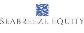 Seabreeze Equity