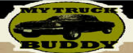 MyTruckBuddy.com