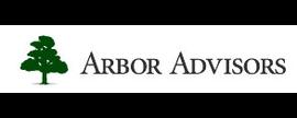 Arbor Advisors
