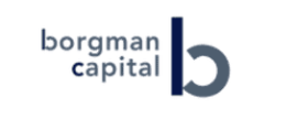 Borgman Capital