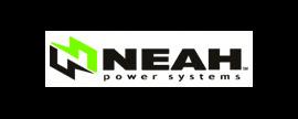 Neah Power Systems (OTCBB: NPWZ)