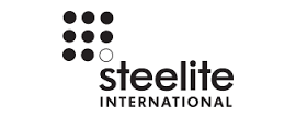 Steelite International, plc