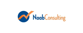 Naab Consulting