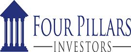 Four Pillars Investors