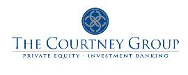 The Courtney Group, LLC