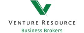 Venture Resource Business Brokers