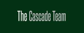 The Cascade Team RE