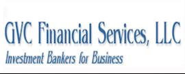 GVC Financial Services, LLC