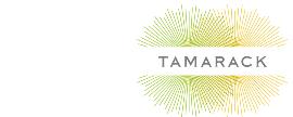 Tamarack Partners