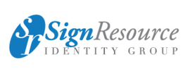 SignResource, LLC