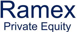 Ramex, Inc.